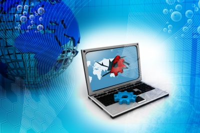 OC Digital Internet Commercial
