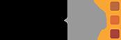 blkmgcdesign_logo