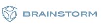 brainstorm3d_logo