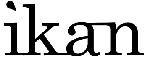 ikan-logo