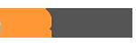 livetouch_logo