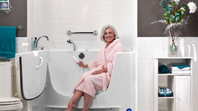 American Tubs Commercial